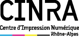 cinra-impression-numerique