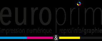 europrim-imprimeur